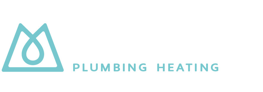 March Plumbing and Heating